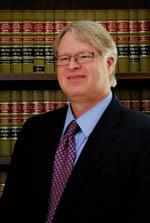 John Gaines